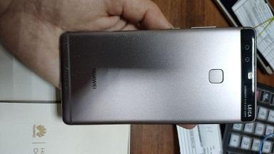 Смартфон Huawei P9 32Gb (EVA-L19)