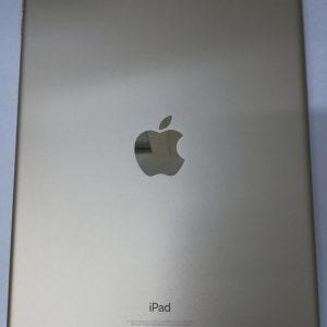Планшет Apple iPad 32Gb LTE