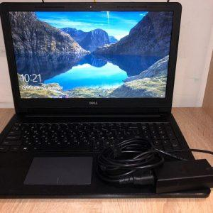 Ноутбук Dell Inspiron 15 3552 (3552-3874)