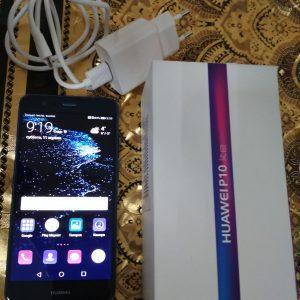 Смартфон Huawei P10 Lite 32Gb