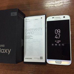 Смартфон Samsung Galaxy S7 SM-G930F