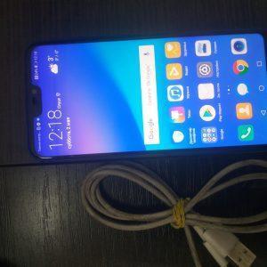 Смартфон Huawei P20 Lite (ANE-LX1)