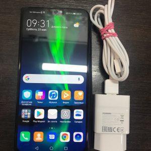 Смартфон HONOR 8X 4/64Gb (JSN-L21)
