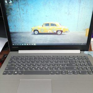 Ноутбук Lenovo IdeaPad 330-15IKB (81DE02G5RU)