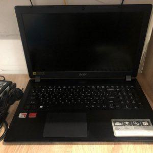 Ноутбук Acer Aspire 3 A315-53G-31RV (NX.H9JEU.029)