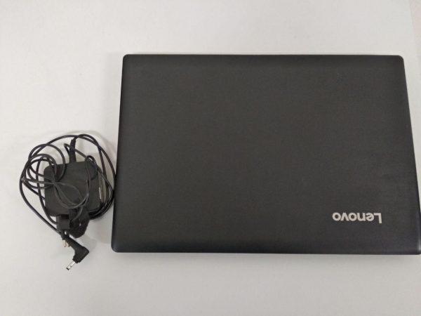 Ноутбук Lenovo IdeaPad 110-15ACL (80TJ00F3RA)