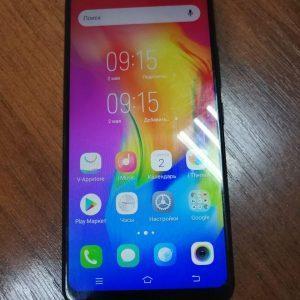 Смартфон Vivo Y85 4/32Gb