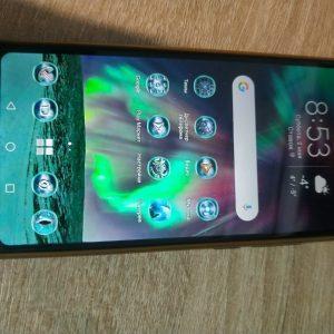 Смартфон HONOR 10 4/128Gb (COL-L29A)