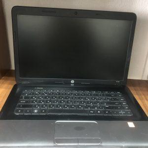 Ноутбук HP 655 (B0Z04EA)