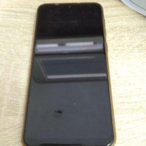 Смартфон Samsung Galaxy A10 2/32Gb