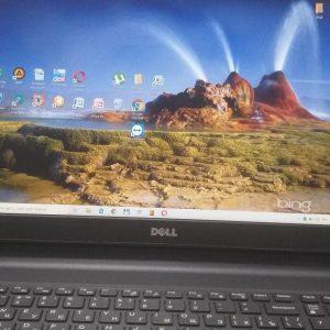 Ноутбук Dell Inspiron 15 3558 (3558-9926)