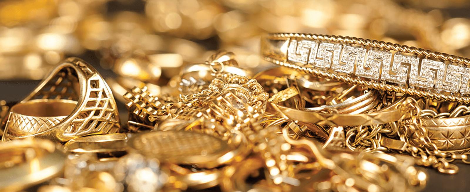 Цены на драгоценные металлы в изделиях и ломе, скупаемые у физических лиц